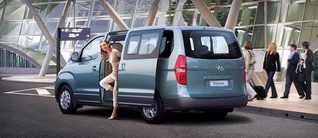 Starex 2014,Hyundai Starex 2014,xe hyundai 9 chỗ