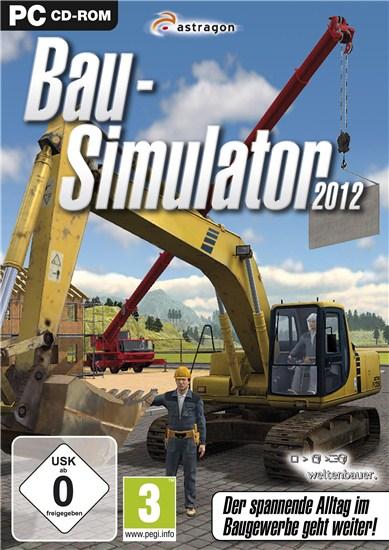 Est un jeu pc de simulation pour prendre les commandes des machines de