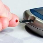 History of Diabetes Mellitus