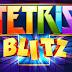 TETRIS® Blitz v1.5.1 para Android [Dinero y Habilidad Ilimitadada] ACTUALIZADO