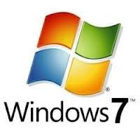Resolva problemas de inicialização do Windows 7 - Bootsect