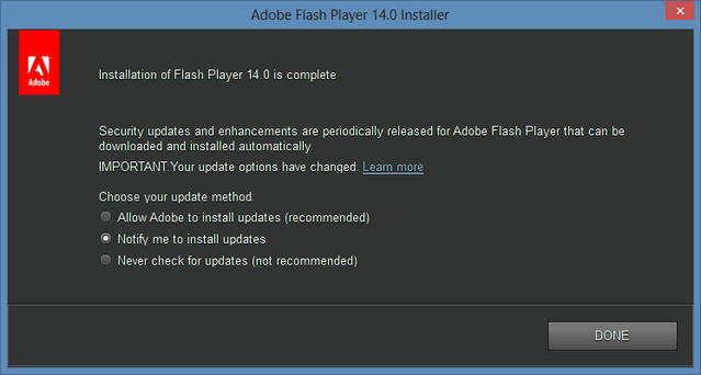 how to download non-flash youtube videos for chrome