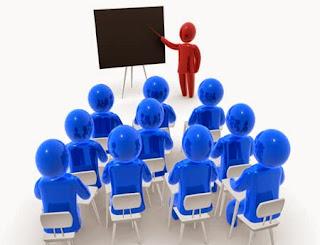 معلومات هامة حول الإجازة المهنية الخاصة لتكوين 10000 إطار تربوي