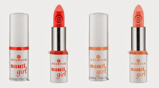 essence nauti girl labiales
