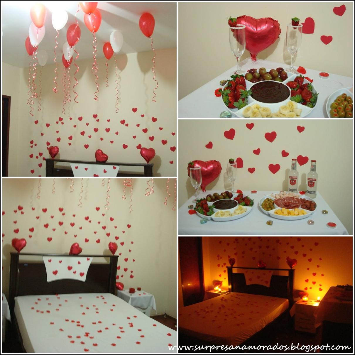 Tudo de Tudo Dicas para o Dia dos Namorados!