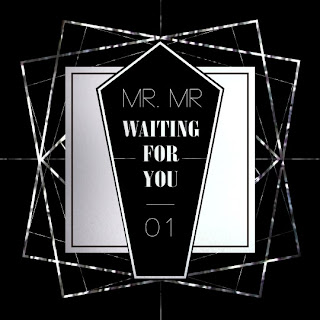 Mr.Mr (미스터미스터) - Waiting For You