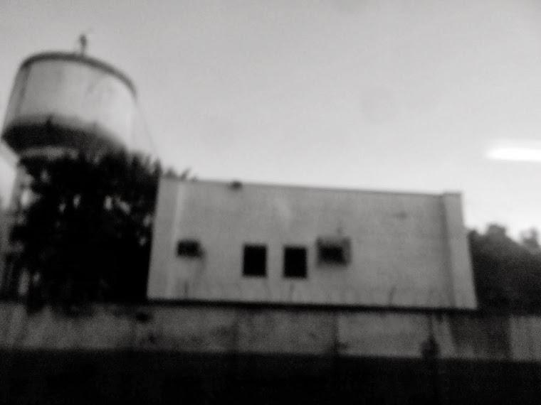CA -caixa d agua- rio de janeiro-RJ / BRASIL