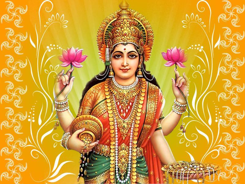 MLWORLD  Lakshmi Devi