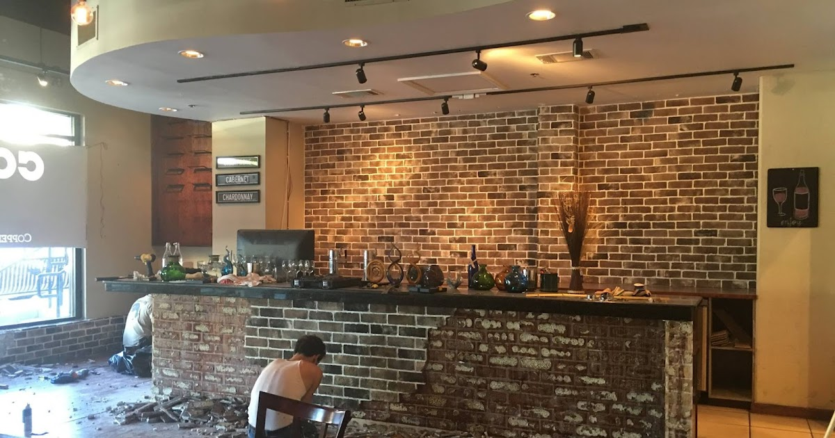 Town Brookhaven Restaurants Cafe At Pharr