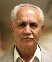Kemal Burkay