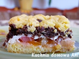 http://kuchnia-domowa-ani.blogspot.com/2011/09/ciasto-z-rabarbarem.html