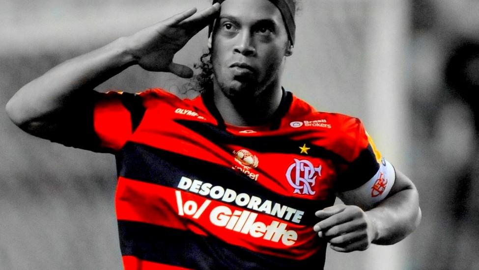 Ronaldinho HD Wallpape... Amanda Seyfried