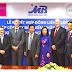 Ageas, Muang Thai Life Assurance and Military Bank establish a Life insurance joint venture in Vietnam