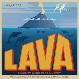 "Kuana Torres Kahele, Napua Greig & James Ford Murphy - Lava (From ""Lava"") on iTunes"