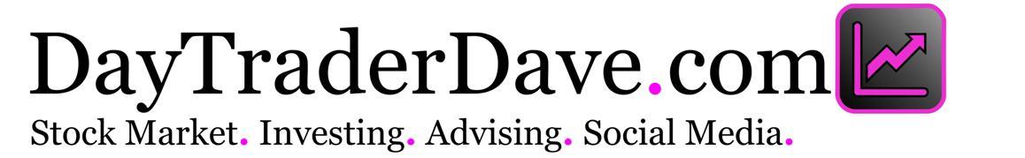 DayTraderDave.com