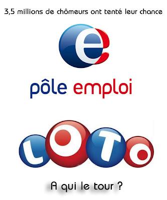 http://2.bp.blogspot.com/-HPAwKmhX0gw/UUDzQD1jfWI/AAAAAAAABQ4/KPFTALMSu1k/s400/Pole-emploi-loto.jpg