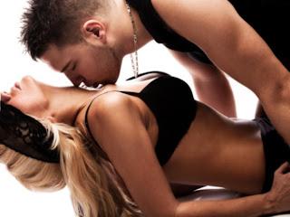 De adivinhação a filme pornô: veja 8 dicas para apimentar o sexo