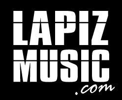 LAPIZ MUSIC