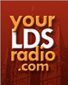 I Love Your LDS Radio - Click to Listen