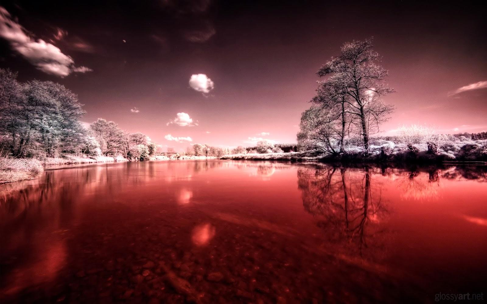 "<img src=""http://2.bp.blogspot.com/-HPDGF-otuqc/UuAV6q5rdKI/AAAAAAAAJwU/1C94QCgk_2s/s1600/bloody-river.jpg"" alt=""bloody river"" />"