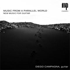 Link: Diego Campagna, chitarra - Valerio Loraschi, compositore
