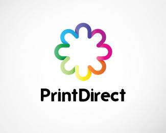 Print Direct