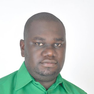 Shafi Mpenda