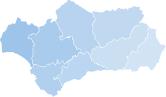 Información por Centros (SAS)