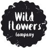 http://wildflowers.company/
