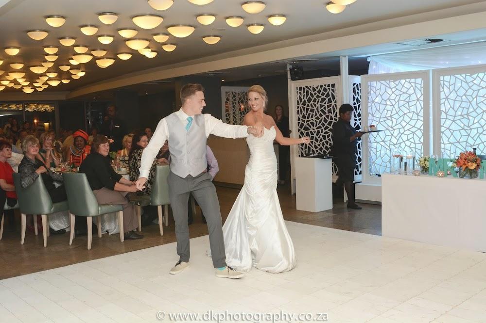 DK Photography CCD_7747 Wynand & Megan's Wedding in Lagoon Beach Hotel