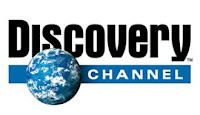 Discovery Channel image from Bobby Owsinski's Music 3.0 blog
