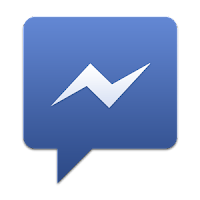 Facebook Messenger Free Android App