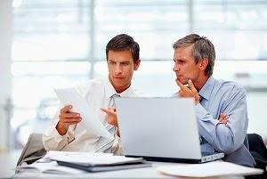 Como ganhar dinheiro como um consultor de negócios online!
