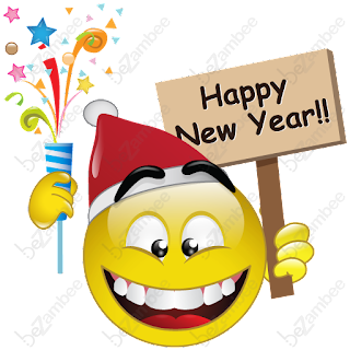 Gifs 2017, emoji images HD 2017, wishes 2017, download images 2017, new year images 2017