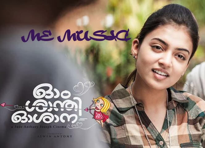 Om Shanti Oshana Movie Download Mp4