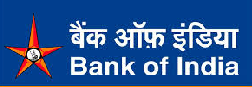 Bank of india Recruitment Notice for Security Officer post Feb-2014