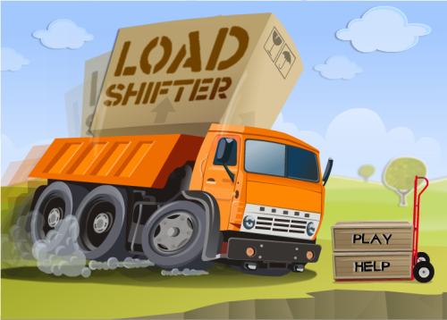 http://eplusgames.net/games/loadshifter/play