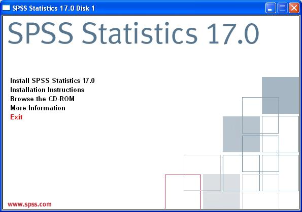 spss free download full version for windows 7 32 bit
