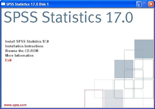 download spss latest version full crack