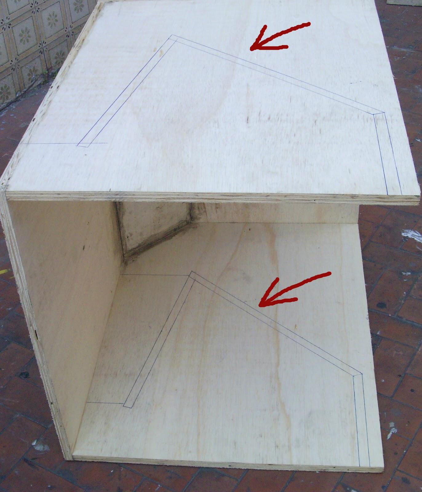 montagem de caixa de sub grave t 18.jpg #51647A 1372x1600