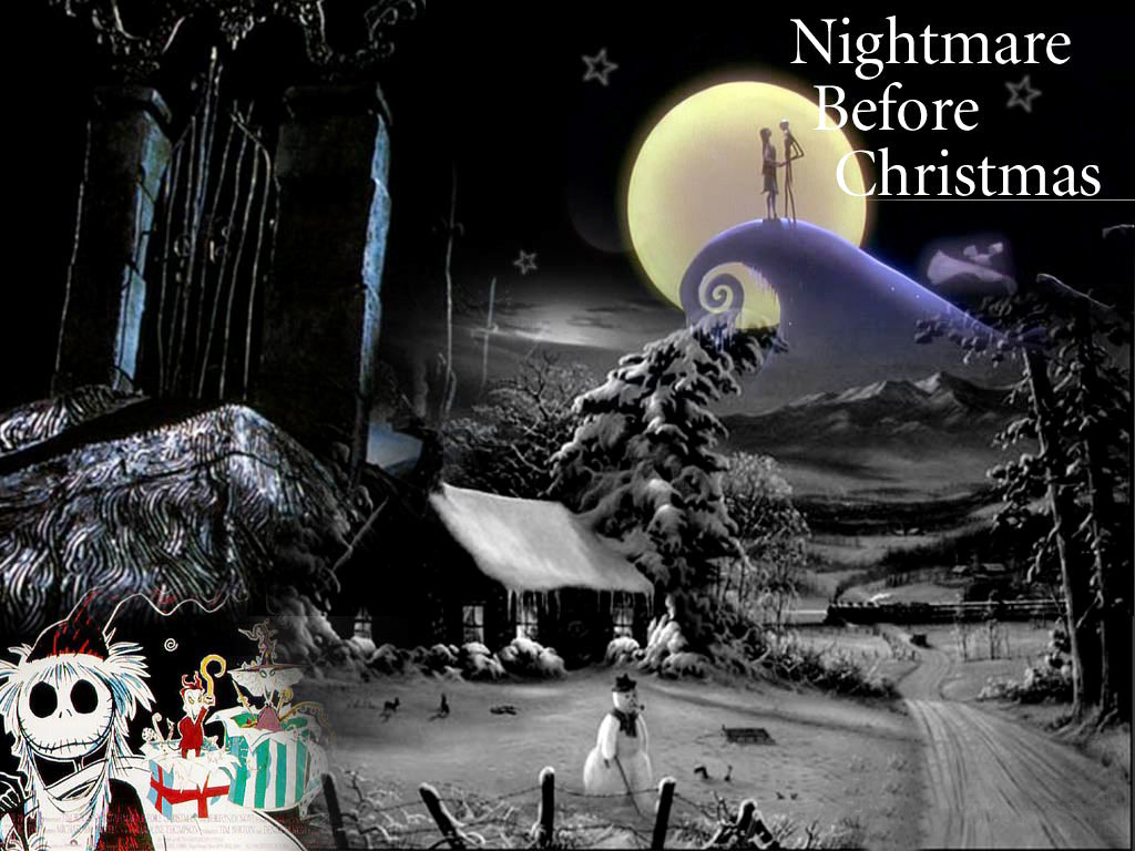 http://2.bp.blogspot.com/-HPMVHFb_rBo/Tto59AWZG9I/AAAAAAAAB08/4bFpy1lUCDc/s1600/nightmare-before-christmas-wallpaper-09.jpg