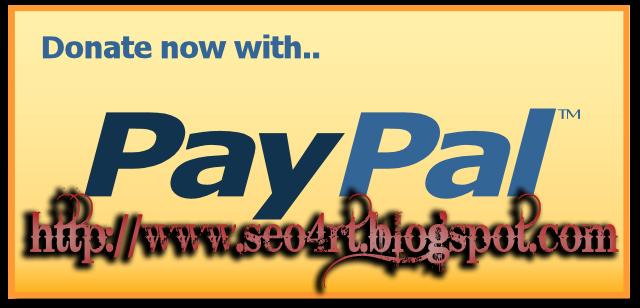 Free 130 Ribu akun Paypal Gratis by Seo4rt