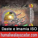 http://www.humaliwalayazadar.com/2015/10/daste-e-imamia-iso-nohay-2016.html