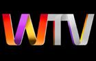 WTV HD | WTV TURKᴴᴰ www.WTVTURK.com KanalWTV | Worldwide Sports TV