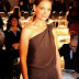 IMTA's Katie Holmes is Max Mara's Face of the Future!