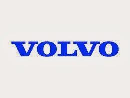 Jawatan Kosong Volvo Malaysia Sdn Bhd