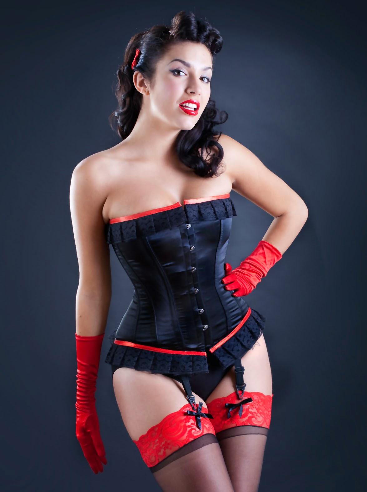 corset+rules+(71).jpg