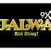 9xM Jalwa Live Online, Streaming internet TV Channel