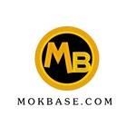 MOKBASE