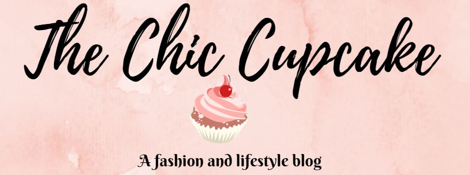 The Chic Cupcake